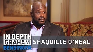 Download How Shaq spent $1 Million in one day Video