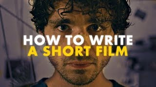 Download How to Write a Short Film Video