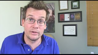 Download Is Obamacare Working? The Affordable Care Act Five Years Later Video