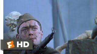 Download Enemy at the Gates (3/9) Movie CLIP - Do You Know How to Shoot? (2001) HD Video