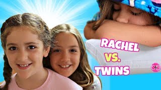 Download Our MORNING Routine For School 2018 - Twins VS Older Sister! Video