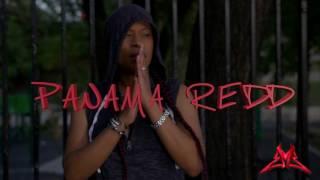 Download PANAMA REDD ″JACKING BEATZ″ (BMBFILMZ) Video