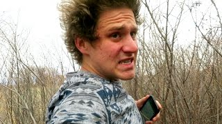 Download Geocaching Can Be Dangerous! Video