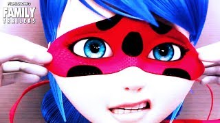 Download MIRACULOUS LADYBUG | ″Lady Wi-Fi″ Clip - Most Watched Episode EVER! Video