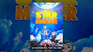 Download The Star Maker Video
