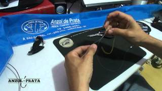 Download Dica para usar chumbada solta para pesca Video