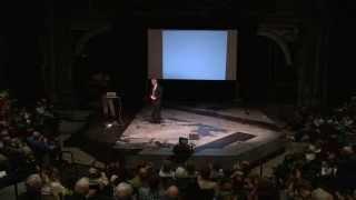 Download The Accelerating Universe - Robert P Kirshner Video