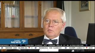 Download Barclays/Absa apartheid funding saga reeks of political factionalism: Jannie Rossouw Video