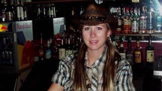 Download Shaunna Dodd Video