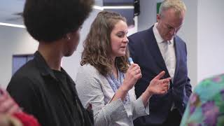 Download Policy Incubator event - Mexico City Video