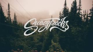 Download Quinn XCII - Straightjacket Video