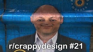 Download r/crappydesign Best Posts #21 Video
