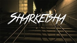 Download Kevin Flum - Sharkeisha {Shot by @LoudVisuals} Video