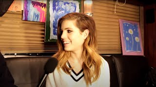 Download The Permanent Rain Press Interview with Echosmith Video