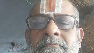 Download Mahalakshmi Sahasranama Archana 17-6-17 Video