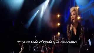Download Emeli Sande - Where I Sleep (Subtitulada al Español) Video
