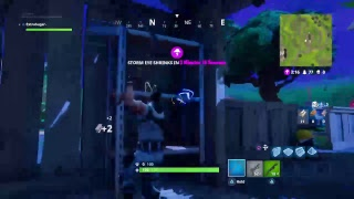 Download Fortnite 18 Video