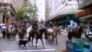 Download GÜNEY AMERİKA YOLCULUĞU - SOUTH AMERİCA TOUR (BREZİLYA,ARJANTİN,BOLİVYA,PERU,URUGUAY) Video
