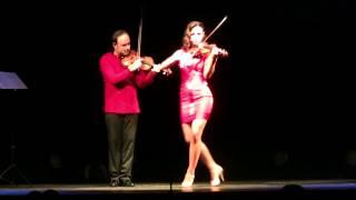 Download Fasten Seatbelts - Salsa de la Luna Video