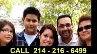 Download abogados de inmigracion en dallas - abogado de inmigracion dallas tx Video