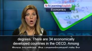 Download Higher Education Opens to More People Worldwide Video