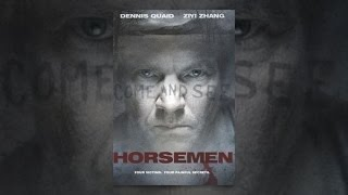 Download Horsemen Video
