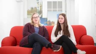 Download Student Tips: Going to High School Video