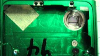 Download iPod Nano 7th Gen With Camera Leaked? Video