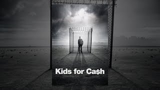 Download Kids For Cash Video