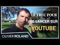 Download Comment démarrer de zéro sur Youtube (191/365) Video
