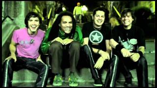 Download Electroshock Feat. Matamba - Postales (Video Oficial) Video