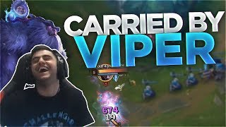 Download Yassuo | CARRIED BY VIPER Video