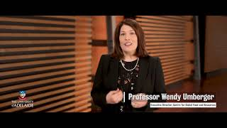 Download Understanding Agribusiness, Value Chains, and Consumers in Global Food Systems   AdelaideX on edX Video