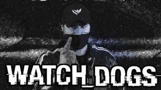 Download Watch Dogs Angry Review Video