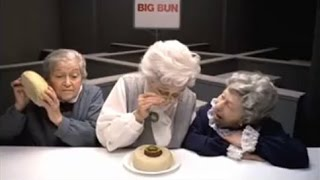 Download Funniest Commercials Ever - You Can't Stop Laughing Video