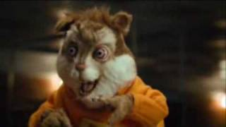 Download Disaster Movie - Alvin and the Chipmunks Video