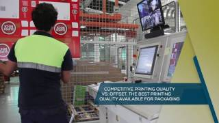 Download EUROPAC: GOPFERT machine (ENG) Customers Day 2016 Video