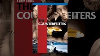Download The Counterfeiters (2007) Video