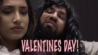 Download VALENTINES DAY Video