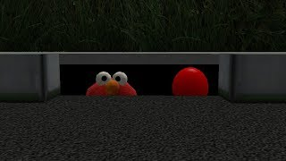 Download Stephen King's ″It″ but with Elmo Video