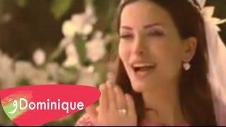 Download دومينيك حوراني - #الخاشوقه / Dominique Hourani - #Khashouka Video