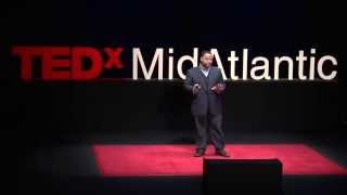 Download It's time to invest in non-profits with impact: Michael Smith at TEDxMidAtlantic Video