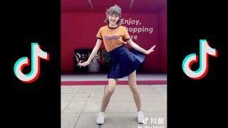 Download Những điệu nhảy đang thịnh hành trên Tik Tok 😎😎😎 Trào Lưu Tik Tok Video