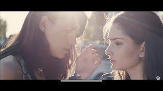 Download Dreamcatcher - A Film by Pedro Borges Video