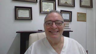 Download Aula de Medicina Alternativa Video