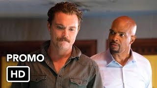 Download Lethal Weapon Holiday Trailer (HD) Video