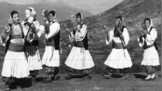 Download Hafsa Zyberi - Artizane Lumës je Video