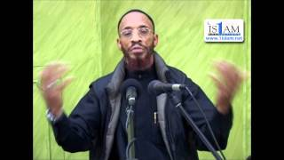 Download Strangers (Ghurabah) | Khalid Yasin Video