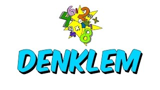 Download 15dk'da DENKLEMLER Video
