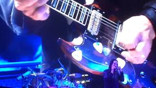 Download Black Sabbath - Snowblind, Porto Alegre, 28/11/2016 Video